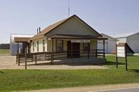 Qunicy Township WI