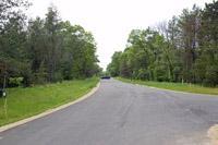 Dell Prairie Township WI