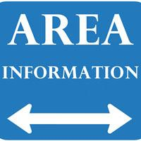 Adams County Area Information