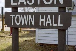 Easton Township Photos