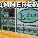 Landman Photos