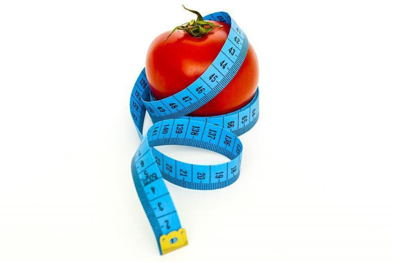 Health Care & Fitness